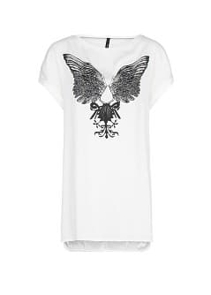 WINGS SHIRT