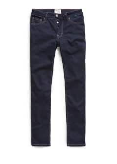 Slim Fit Jeans Tim dunkel