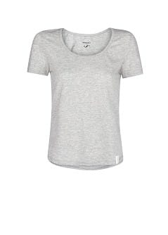 Yoga - T-shirt coton confort