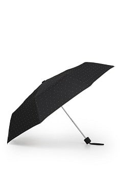 Mini stud umbrella