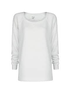 Yoga - Relaxed sweatshirt