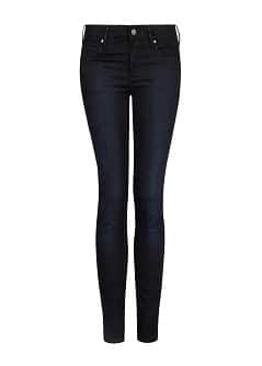 Super Slim Fit Jeans Twin