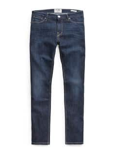SLIM-FIT DARK WASH ALEX JEANS