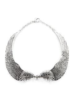 Eagles choker
