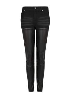 Super Slim Fit Jeans Sade