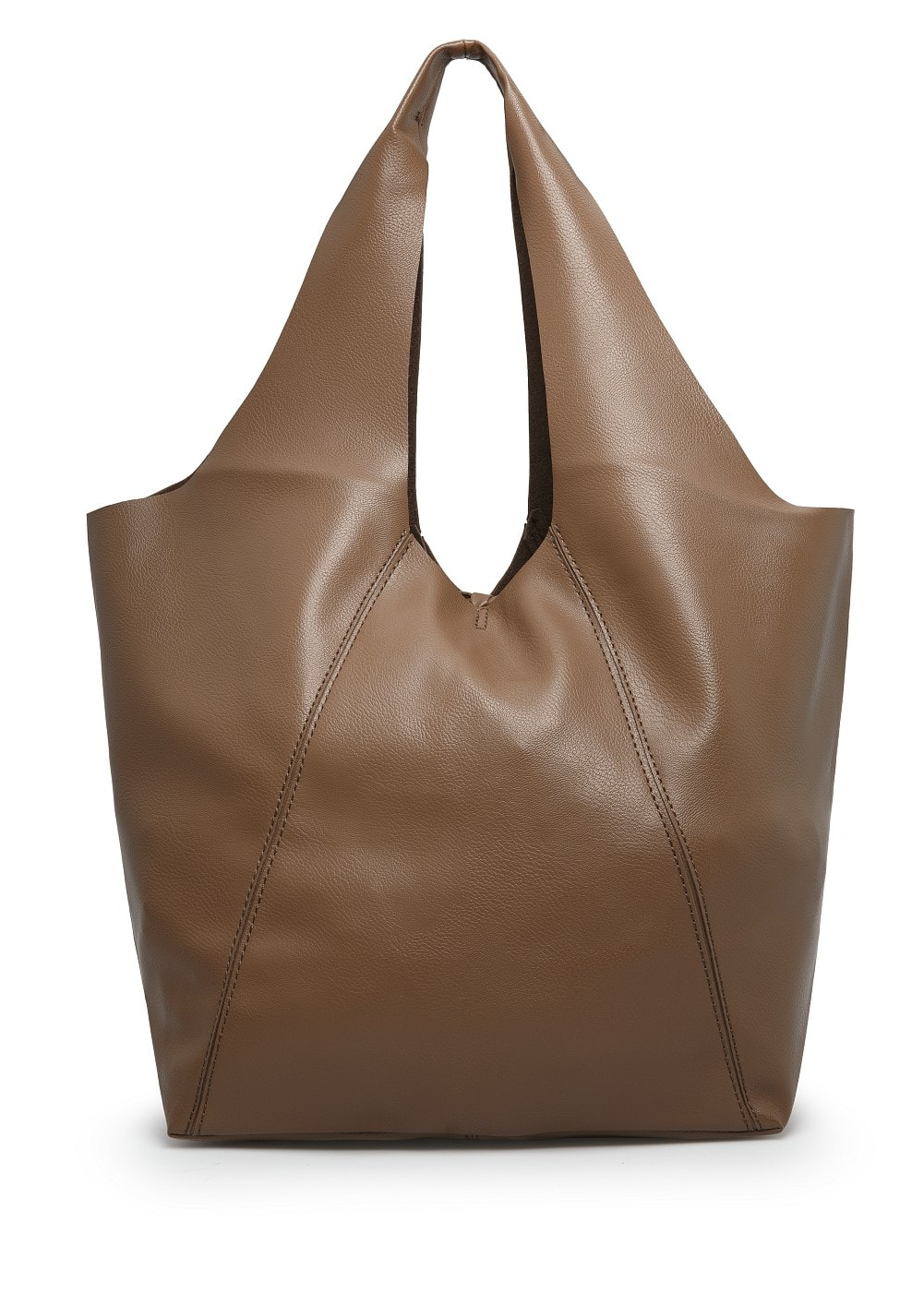 Hobo bag | MANGO