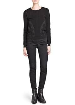Jeggings noir
