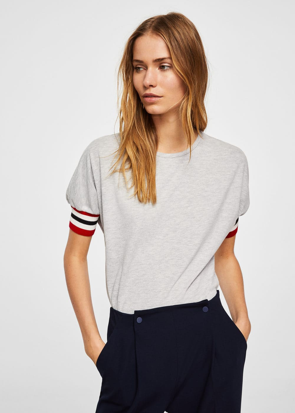 Wholesale Womens Tops and Shirts Online  Parisian