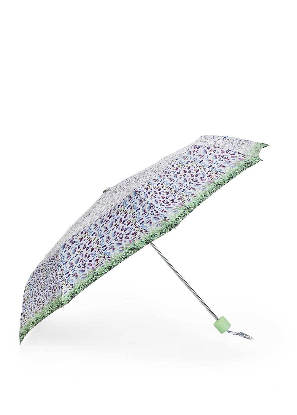 Printed umbrella | MANGO