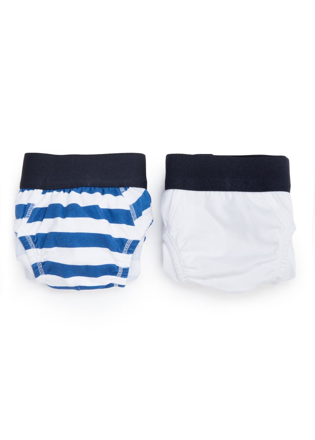 2 pack cotton slips | MANGO KIDS