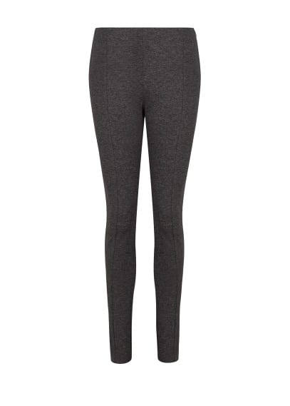 Horse-riding leggings