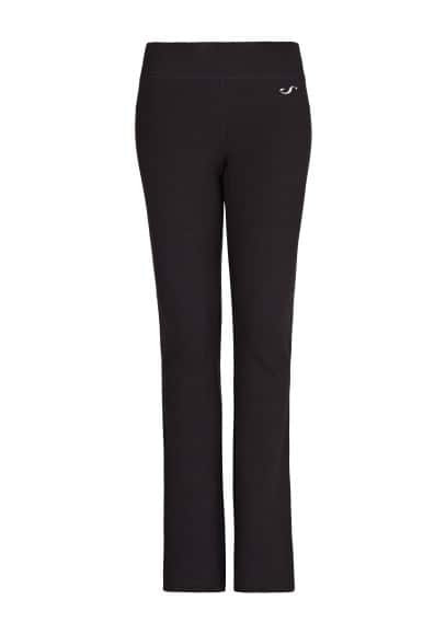 Yoga - Slimming effect leggings