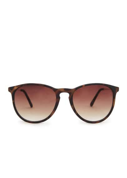 Combi sunglasses