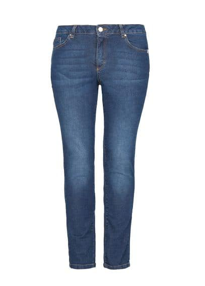 Jeans slim Royal