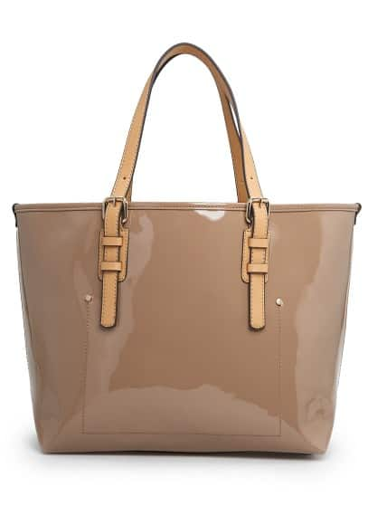 Bossa shopper xarol