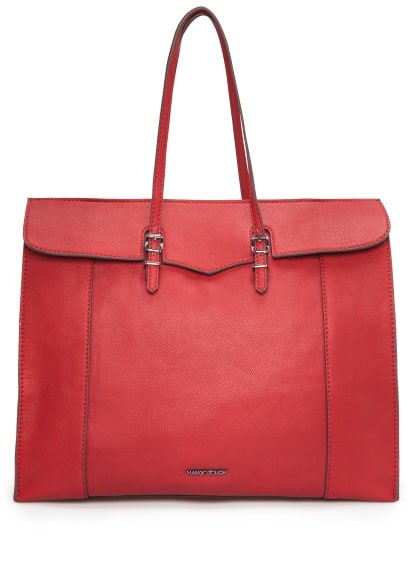 Borsa shopper follata