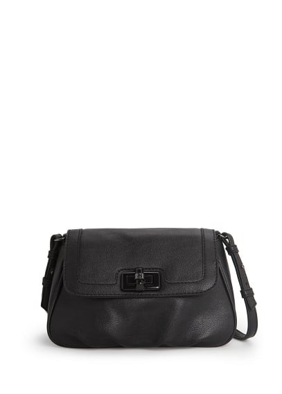 BOLSO P PILLOW-T C