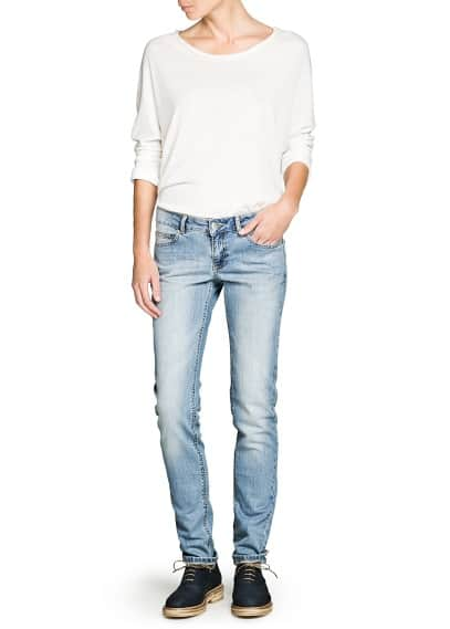 Slim Fit Jeans Alice