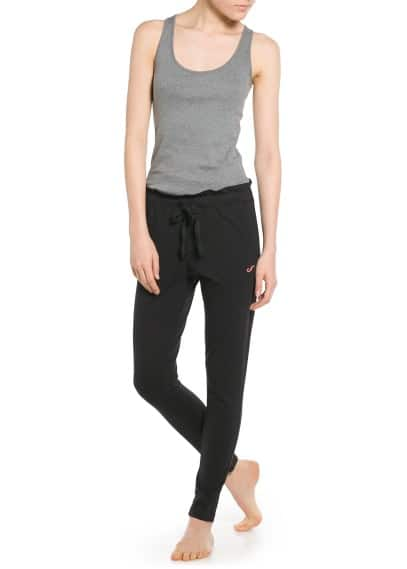 Yoga - Super soft trousers