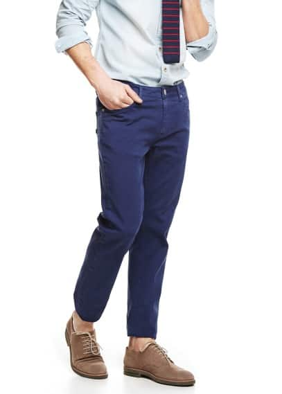 Super Slim Fit Jeans Patrick