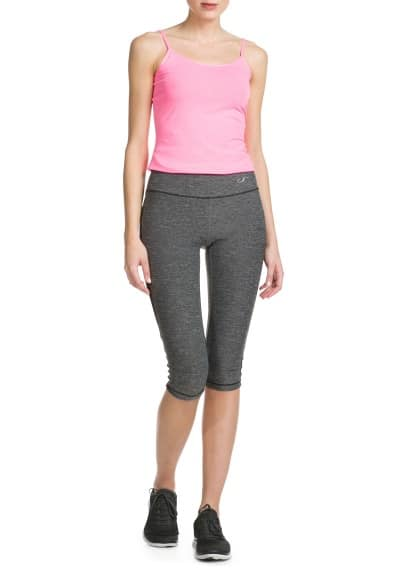 Fitness & Running - Leggings effet amincissant