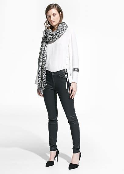 Jeans skinny belle | MNG