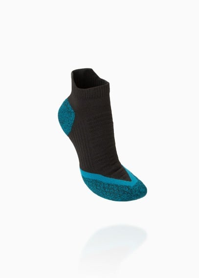 Sport ankle socks