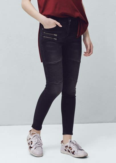 Jeans | MANGO