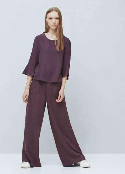 #shop.product.images.alt.violeta