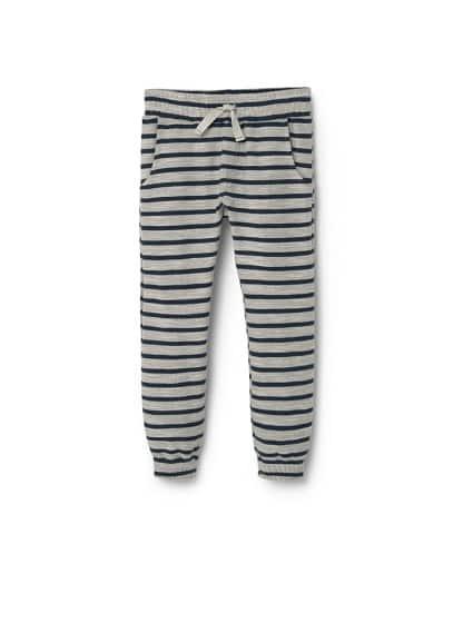 Cepli jogging pantolon