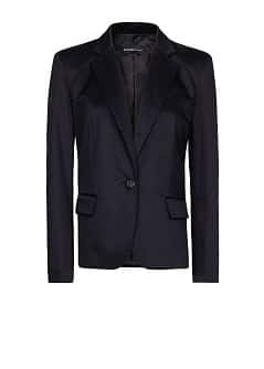 Gut sitzender Blazer