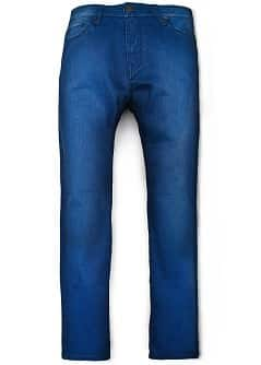 JEANS ALEX SLIM-FIT LAVADOS