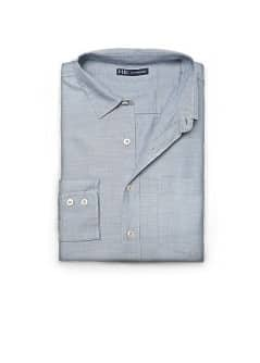 CAMISA CLASSIC-FIT
