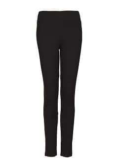 Leggings estilo biker