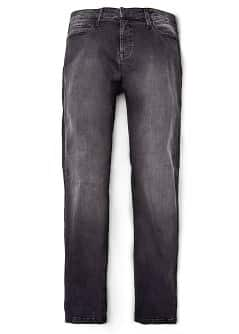 JEANS ALEX SLIM-FIT PRETOS