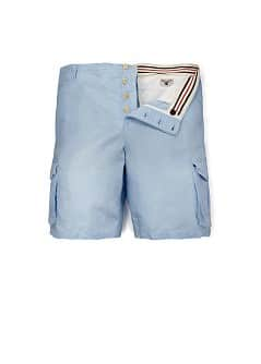 BERMUDASHORTS