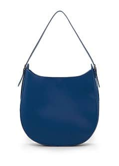 Bolso hobo hebillas