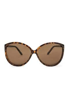 Gafas de sol cat-eye