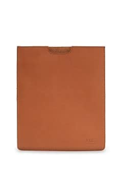 CAPA IPAD PELE