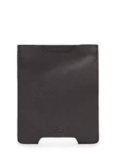 CAPA IPAD