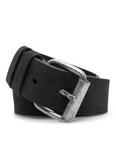 CEINTURE DAIM