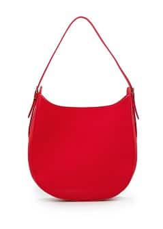 TOUCH - Bolso hobo