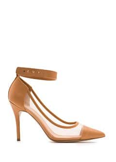 CHAUSSURE ANNIKA-T C