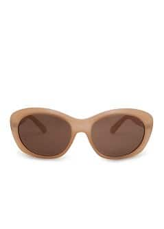 TOUCH - Retro style sunglasses