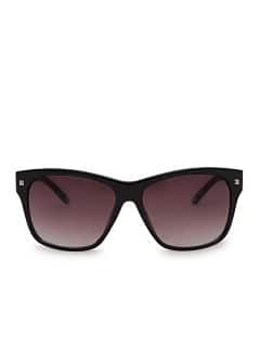 TOUCH - Mini studs sunglasses
