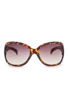 TOUCH - Gafas de sol strass