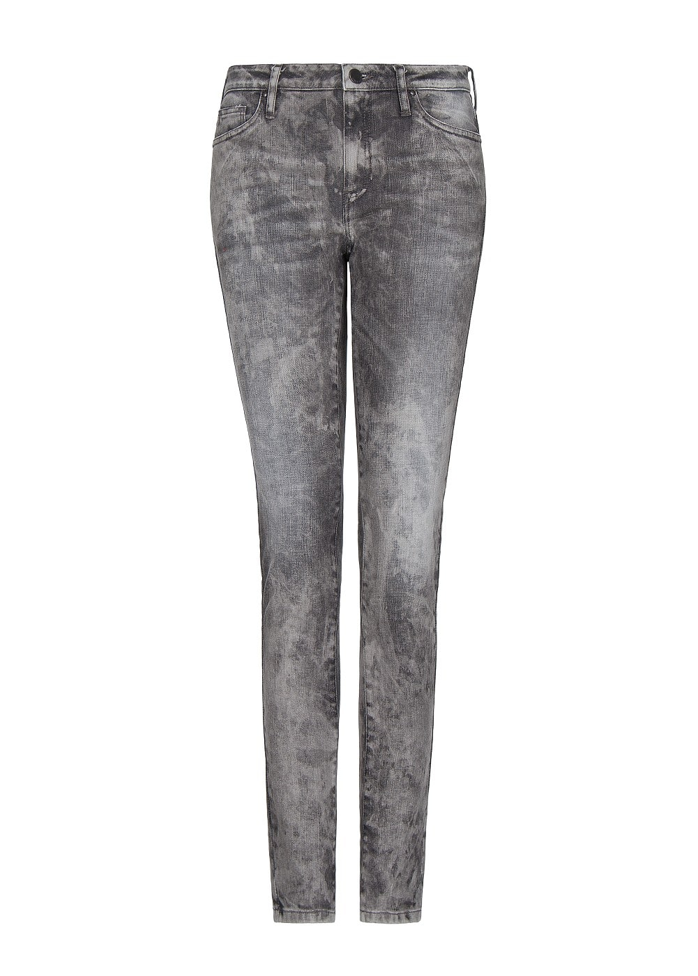 acidwash jeans