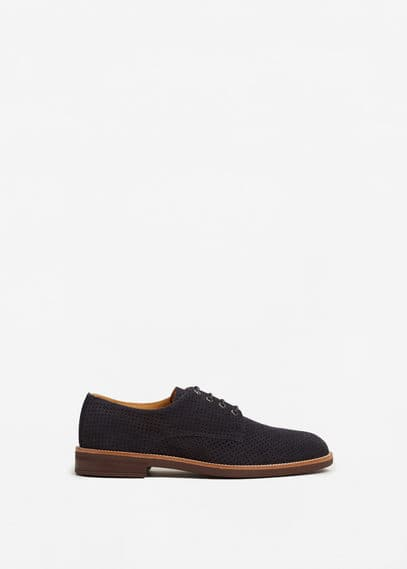 Chaussures Cuts - New now!.