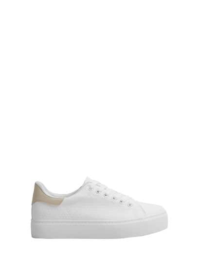Chaussure Sport Filo - New now!.