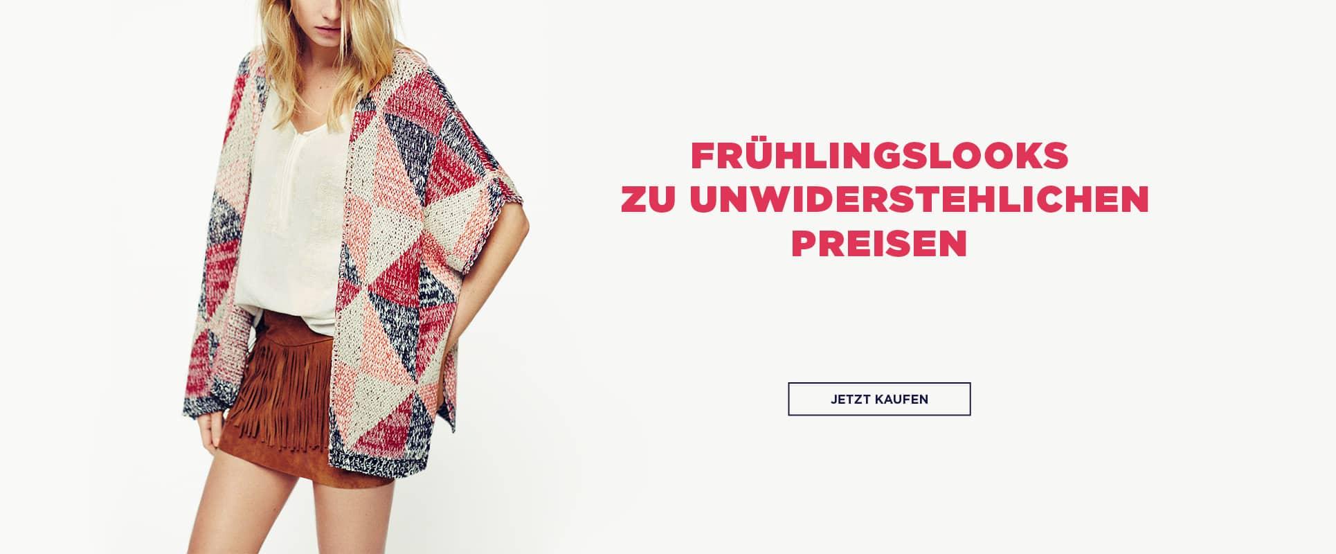 Магазин Женской Одежды Манго Каталог С Доставкой
